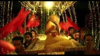 Peelay Video Song Raasta Movie ! Mathira