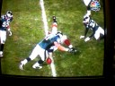 brandon jacobs gets jacked up!!!