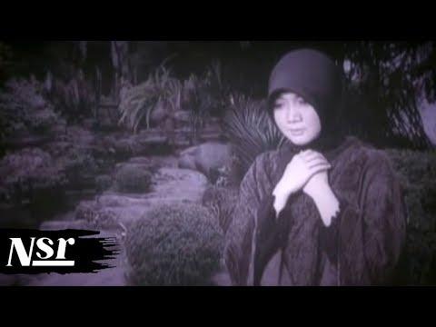 Cover Lagu Sulis - Ya Ala Baitin Nabi