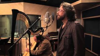Jonathan Coulton w/ Park Stickney - Today with Your Wife (live)