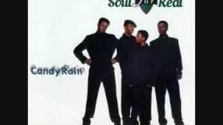 download lagu Soul 4 Real- Candy Rain gratis