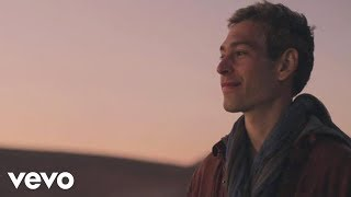 Watch Matisyahu Sunshine video