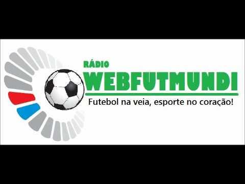 Benfica 0 X 1 Chelsea - Narração: Almir Júnior / Comentários: Pedro Melo