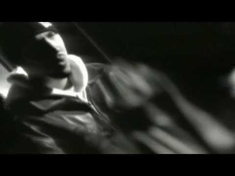 Kurious - I'm Kurious (1994)