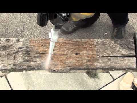 Limpieza madera youtube - Productos para limpiar madera ...