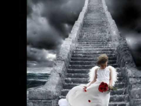 Prece Espirita - Allan Kardec - Anjos Guardioes e