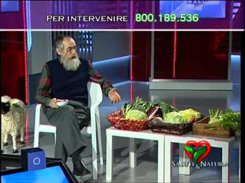Dottor Piero Mozzi osteoporosi cervicale