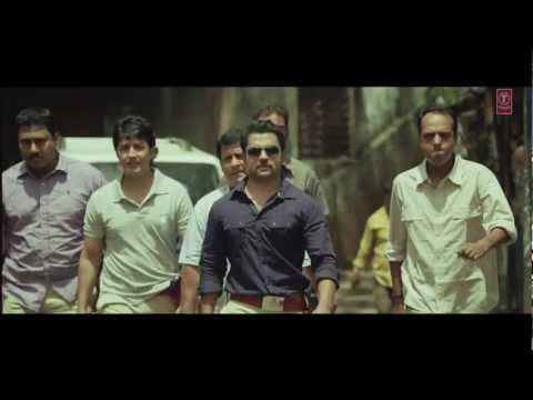 Mumbai Mirror Official Theatrical Trailer