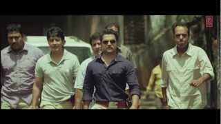 Mumbai Cutting - Mumbai Mirror Official Theatrical Trailer