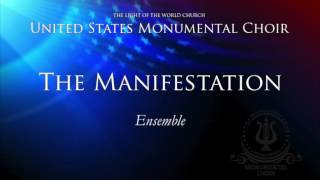 The Manifestation ENSEMBLE