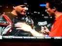 yadier molina interview 7/29 (rare)