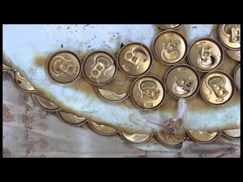 Carex Dirty Money Billboard
