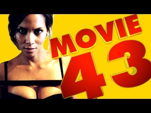 kate winslet blind date movie 43 hugh jackman and kate winslet blind