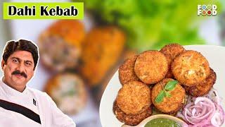 how to make ragda patties sanjeev kapoor video