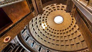 Rick Steves' Rome: Eternally Engaging