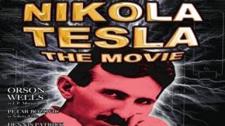 The Secret of Nikola Tesla - Bullet Version