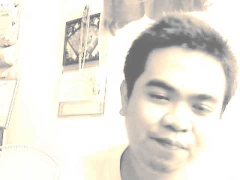 How Lovely is your Dwelling Place - Himig Heswita (Cover by Viel Carillo)