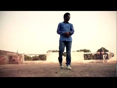 Na suno (Cover) BY Romi Rich Offical Music Video
