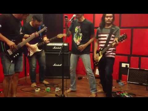 The Tarix Jabrix Present - Late Nite Session Live at Orion Music - Ipoh