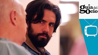 This Is Us ( Season 1 ) - Trailer VO