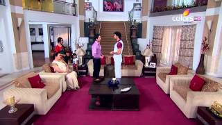 Sasural Simar Ka - ?????? ???? ?? - 7th July2014 - Full Episode (HD)
