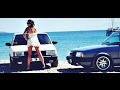 Agnes Monica - Rindu | Official Video