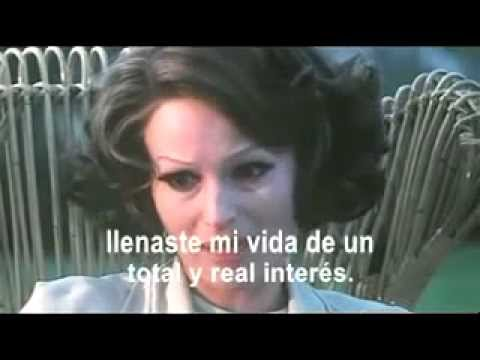 "Pasolini – Teorema (1968) – ""Idee Sbagliate"""