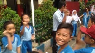 download lagu Senam Si Pong By Sdn Karang Tengah 1 Kota gratis