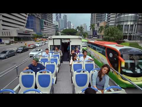 Jo Dil Ke Pas Rehte Hai Wo Dil Kyo Tod jate Hai Full HD