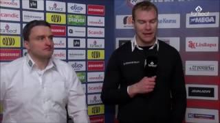 10 03 2017 KeuPaHT Hokki lehdistö