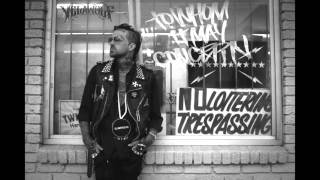 "YelaWolf  ""To Whom It May Concern"""