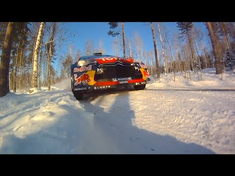 best-of-rallye-2011-hd.html