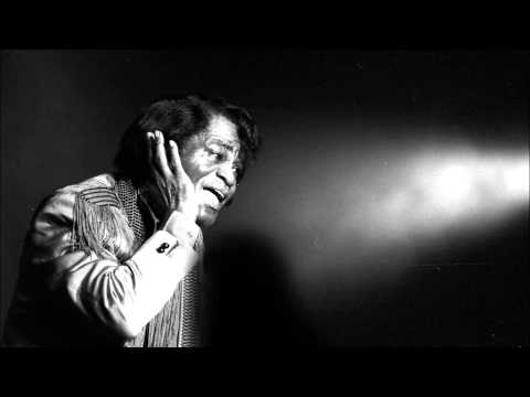 James Brown - The Spank