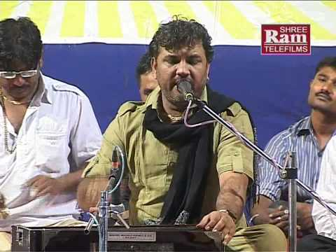 Eri Sakhi Mangal Gavo Part-2-kirtidan Gadhavi-live Program video