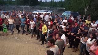 Mehmet AKBULUT & Muhterem DOĞANŞEHİR