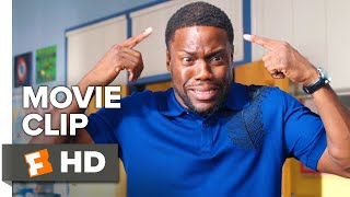 Night School Exclusive Movie Clip - Learning Herpes (2018)   Movieclips Coming Soon