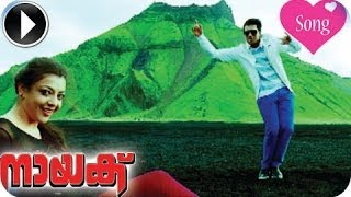 Naayak is a 2013 Malayalam film directed by V. V. Vinayak and starring Ram Charan Teja, Kajal Aggarwal and Amala Paul in lead roles. The film was produced by...