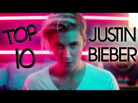 JUSTIN BIEBER TOP 10 MEJORES CANCIONES EXITOS | PURPOSE | CANCIONES NUEVAS 2015 | IT'S MUSIC SERCH