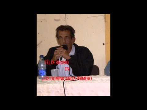 LOS DOMINICANOS PRIMERO por Radio Amistad 1090 AM SANTIAGO RD audio #96