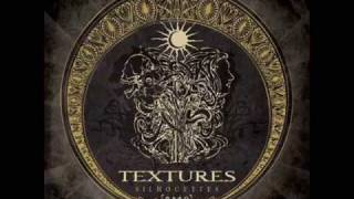 Watch Textures The Suns Architect video
