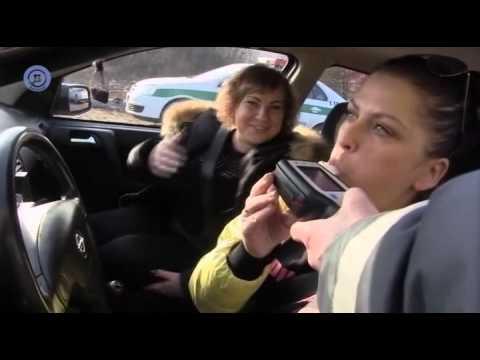 Reidas: 13 sezonas, 26 serija (2015-03-03)