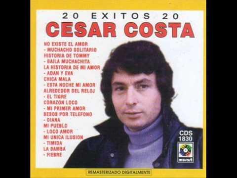 Corazon Loco Cesar Costa Cesar Costa Corazon de