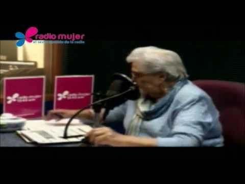 RECETA DE PESCADO ZARANDEADO; CON SAZÓN A LA MEXICANA