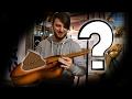 Советская гитара - отстой?