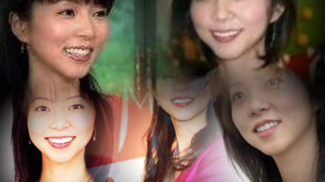 久保純子の画像 p1_32