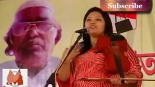 Superhit Best Pala Gaan শরীয়তের আইন ও মারফতের সাধন By Momtaz and Shah Alom Sorkar