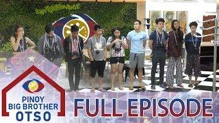 Pinoy Big Brother OTSO - February 20, 2019 | Full Episode