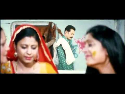 sadi song (Full Song) Bhaiya ke sali odhaniya wali