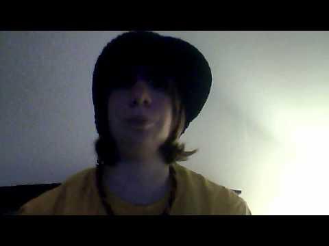 Fack-me(: video