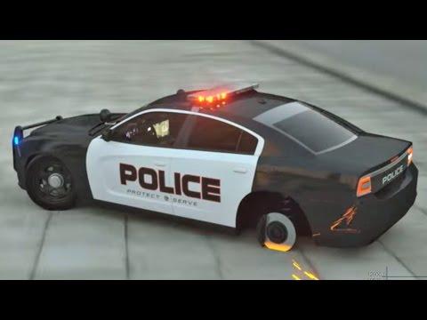 Полицейский купер мультик скачать - Торрент